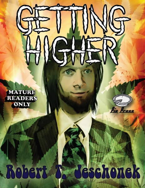 Getting Higher Cover
