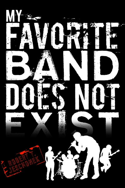 My-Favorite-Band-Does-Not-Exist_CMYK