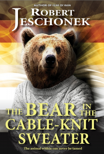 TheBearInTheCableKnitSweater.2015