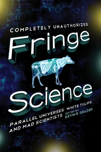 fringe-science