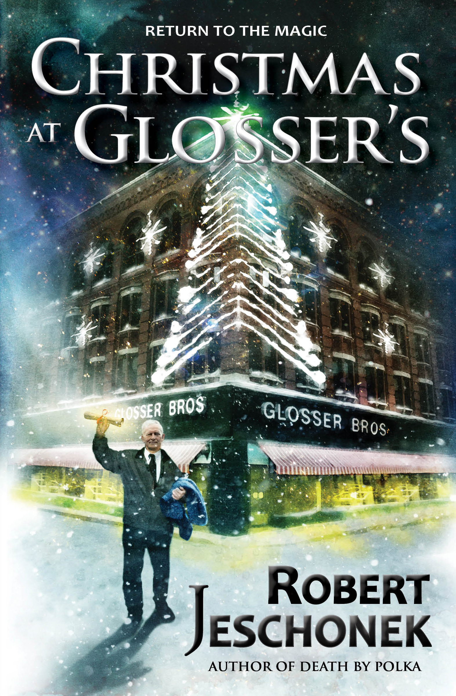 Christmas-at-Glossers-Cover