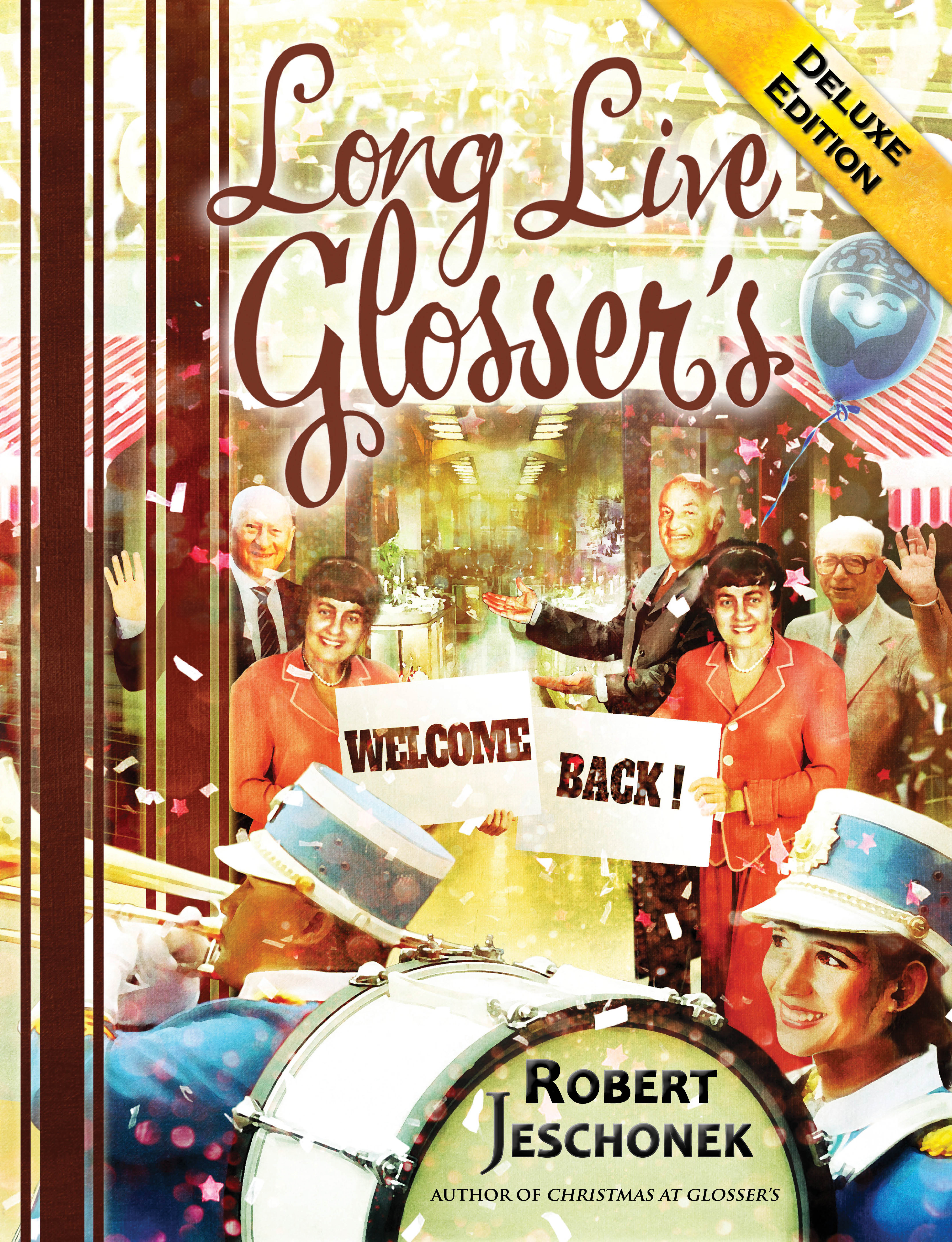 Long-Live-Glossers-Final-Color-Cover-for-WTAJ