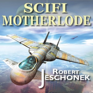 Scifi Motherlode
