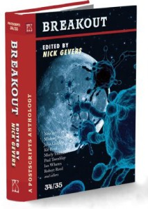 postscripts-34-35-breakout-hardcover-edited-by-nick-gevers-3578-p[ekm]298x420[ekm]